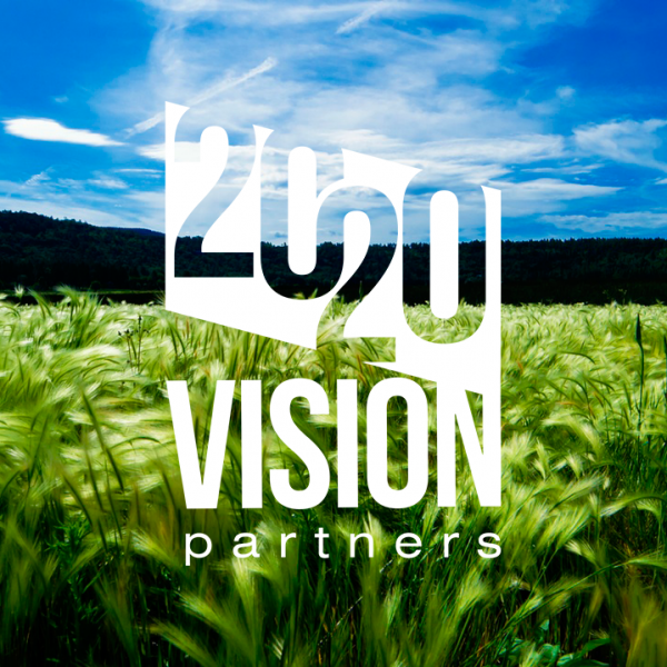 Harvest-2020-logo