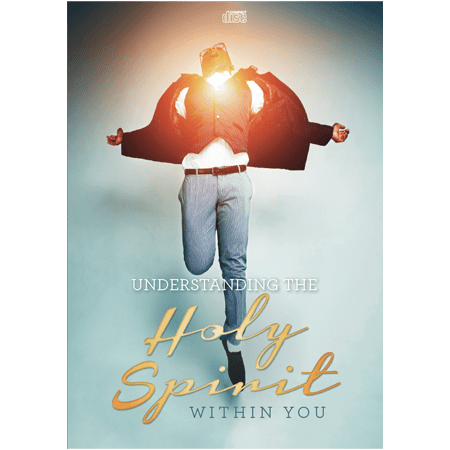 understanding-the-holy-spirit-within-you