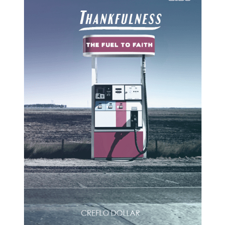 thankfulness_the_fuel_to_faith