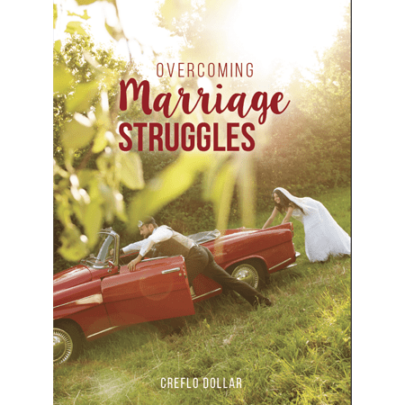 overcoming-marriage-struggles