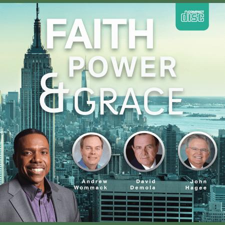 faith-power-and-grace