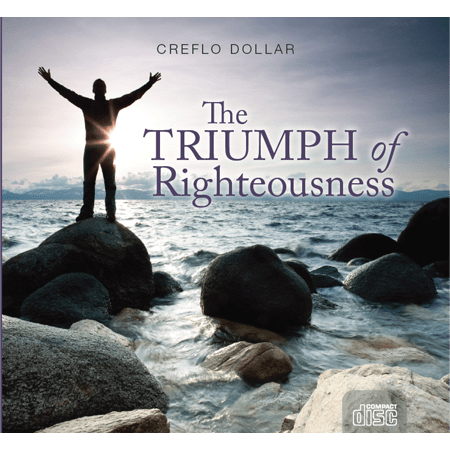 the-triumph-of-righteousness