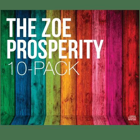 zoe-prosperity-pack