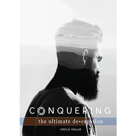 Conquering the Ultimate Deception 1