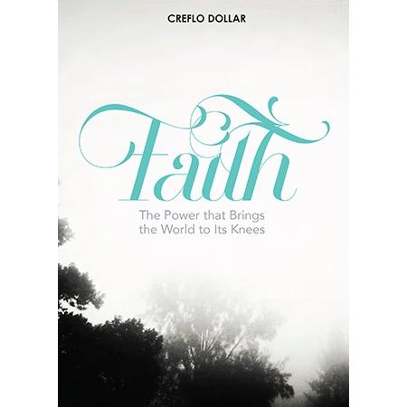 Faith: The Power 1