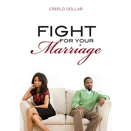 Fight for your Marriage 1