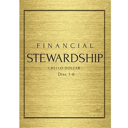 Financial Stewardship 1