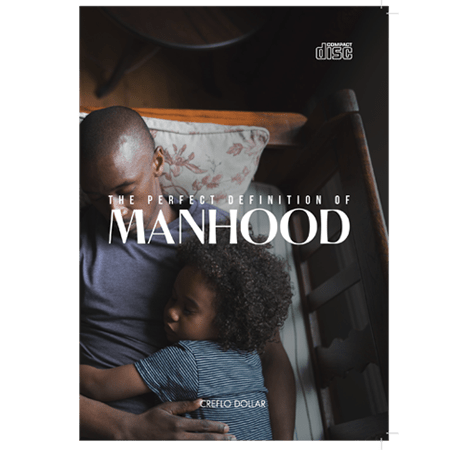the-perfect-definition-of-manhood