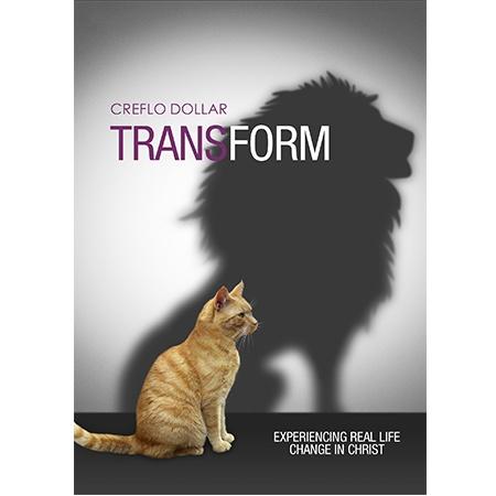 Transform 1