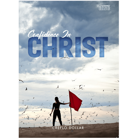 confidence-in-christ