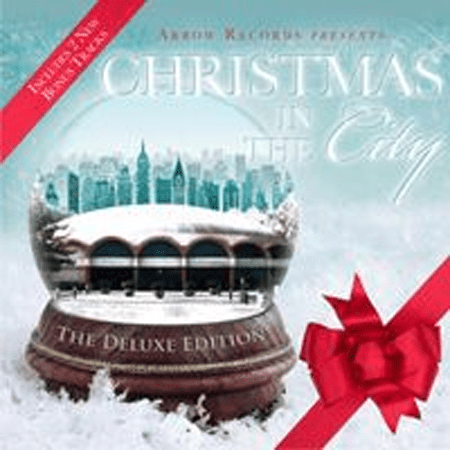 christmas-in-the-city-the-deluxe-edition