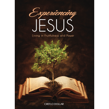 experiencing-jesus-cd-spoken-word
