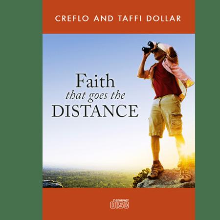 faith-that-goes-the-distance-cd