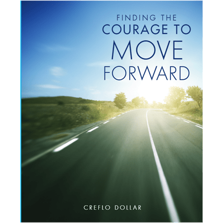 finding-the-courage-to-move-forward