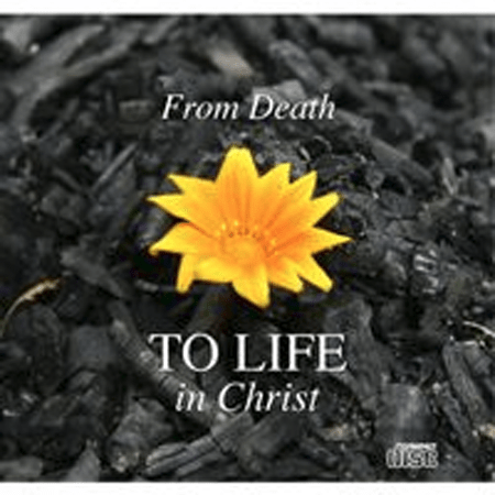 from-death-to-life-in-christ