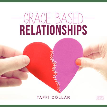 grace-based-relationships
