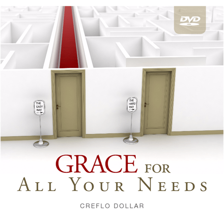 grace-for-all-your-needs-dvd