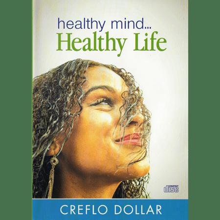 Healthy Mind Healthy Life