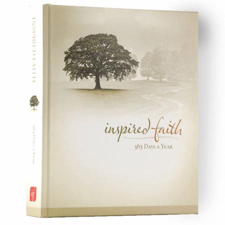 inspired-faith