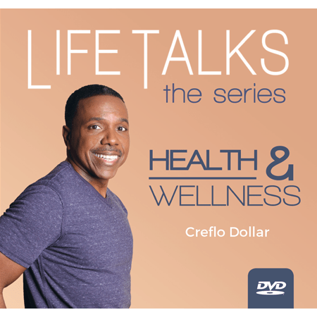 life-talks-health-and-wellness-dvd