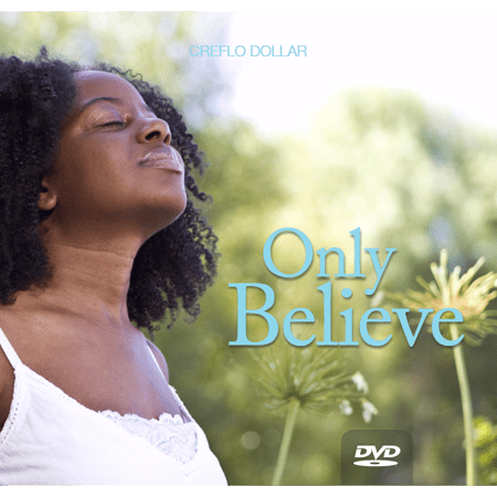 only-believe