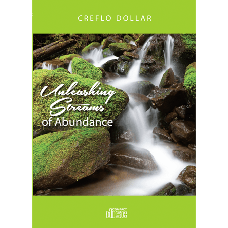 Unleashing Streams of Abundance