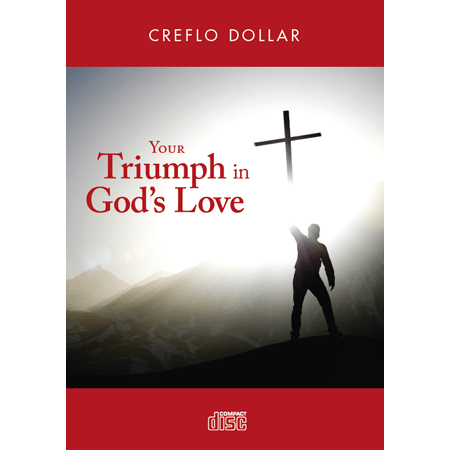 Your Triumph In God's Love