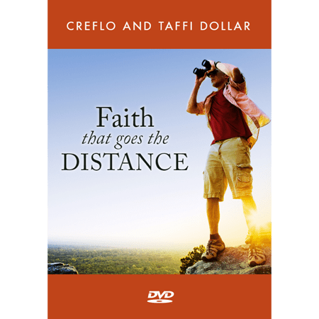 faith-that-goes-the-distance-dvd