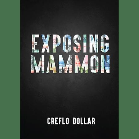 Exposing Mammon