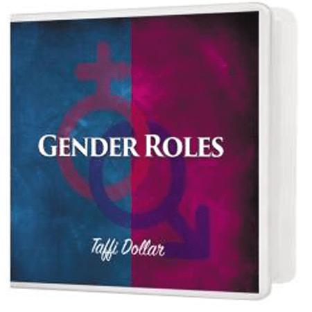 Gender Roles Series