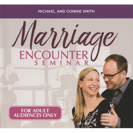 Marriage Encounter Seminar