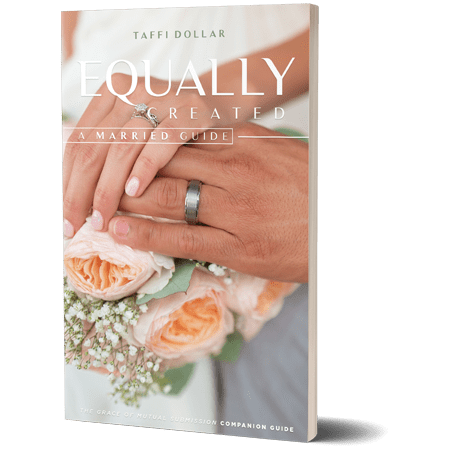 Equally Created – Married Guide