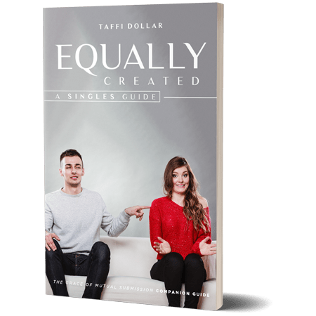 Equally Created – Singles Guide
