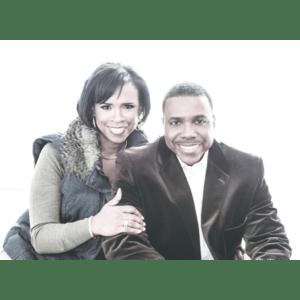 Pastor-Creflo-Pastor-Taffi-Generic-MP3