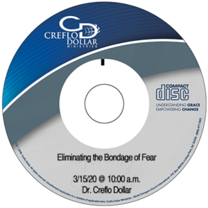 Eliminating-the-Bondage-of-Fear-CD