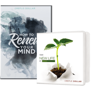 The New You Bundle