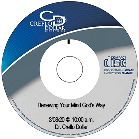 renewing-your-mind-God's-way-CD