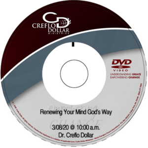 renewing-your-mind-Gods-way-DVD