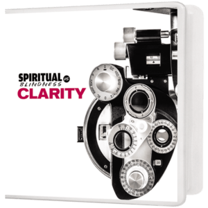 Spiritual-Blindness-vs-Clarity