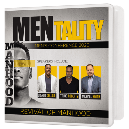 2020 MENtality Conference
