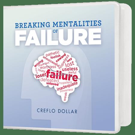 Breaking-Mentalities-of-Failure